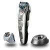 Машинка Триммер для стрижки бороды и усов Panasonic ER-SB60-S820