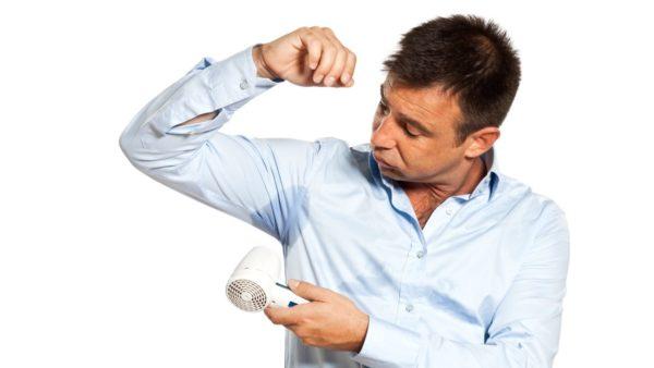 Шариковый антиперспирант дезодорант НСП Sea Salt Roll-On Antiperspirant/Deodorant NSP [61566]