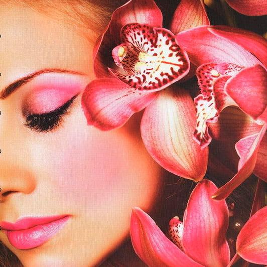 Декоративная-косметика-Bremani